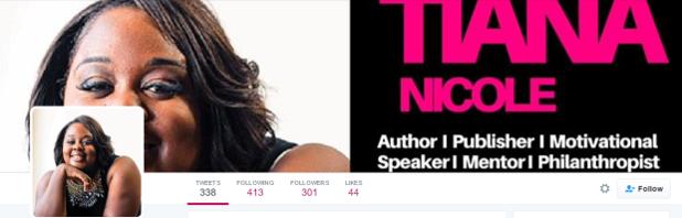 tiana-nicole-twitter-screenshot.png
