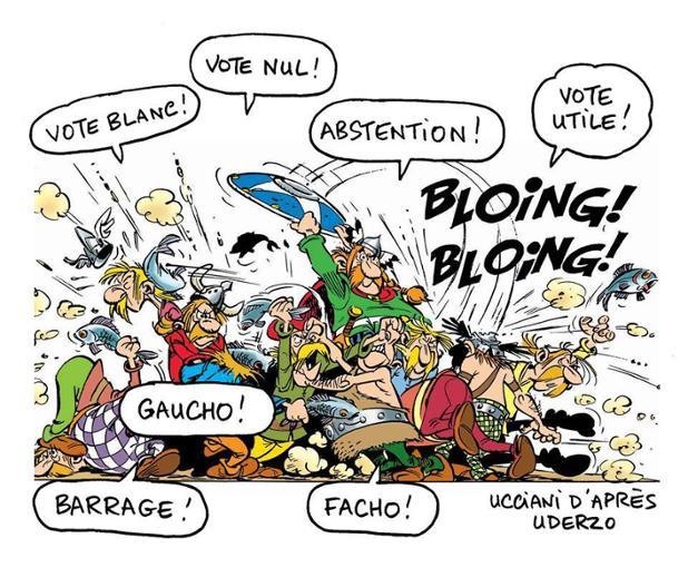 Asterix_Vote.jpg
