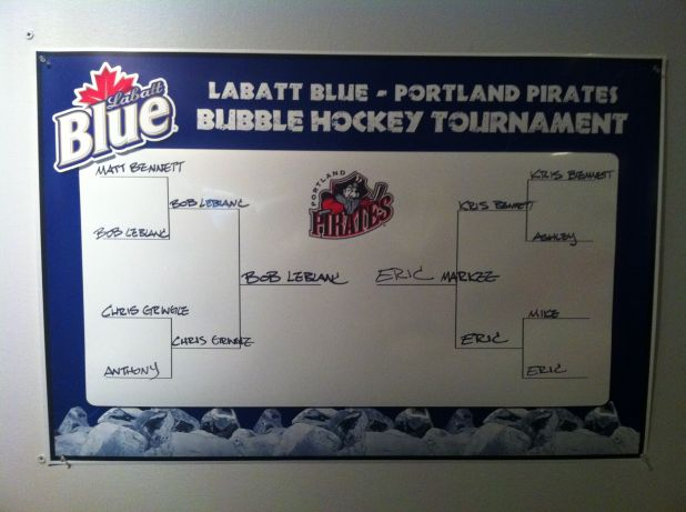 Bubble Hockey Tourney - Portland 005.jpg