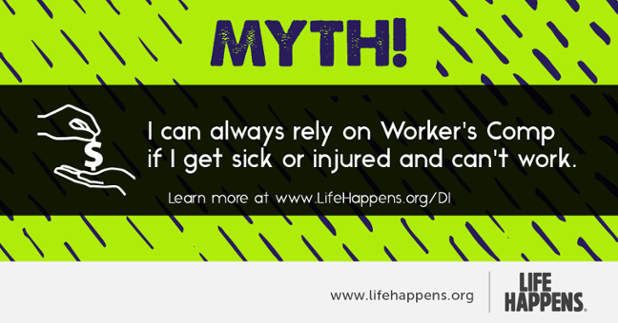 graphic_myth_2017_workers-comp.png