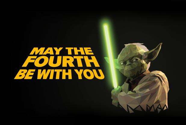may the fourth wallpaper - Copy.jpg