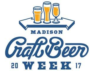 Madison-Craft-Beer-Week-2017-Logo.jpg