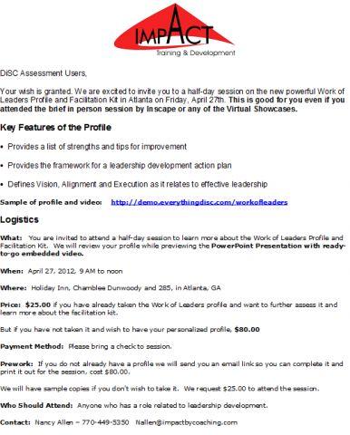 Nancy Invitation PNG.png