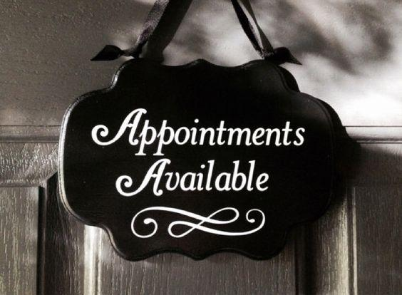 appointments available.jpg
