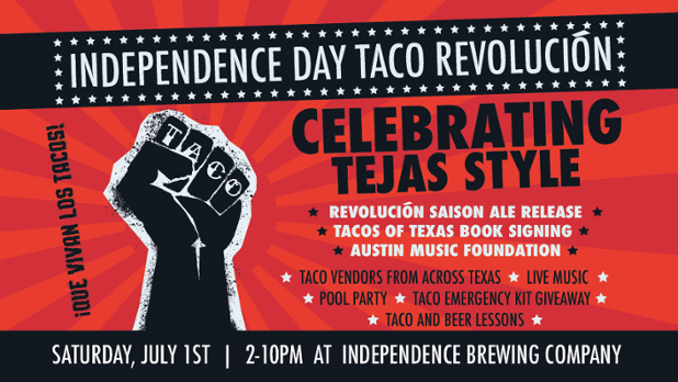 Independence Day Taco Revolucion - FB - AD-01.png