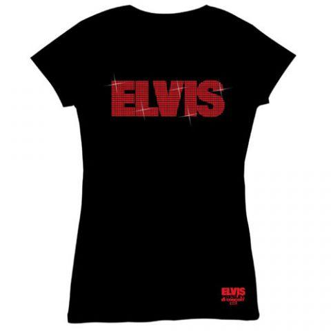 Cute T-Shirt.jpg