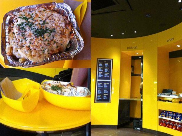 Mac Bar and food.jpg