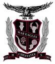 new_Chestatee Crest Large.jpg