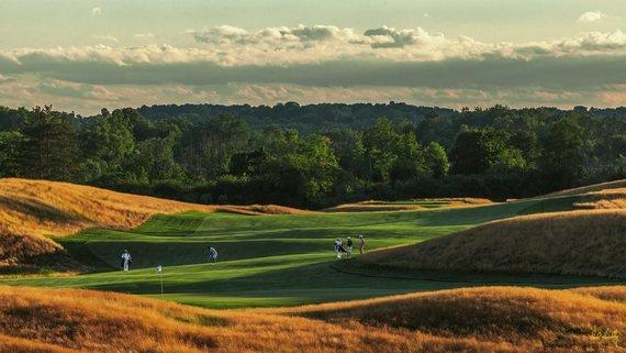 resized_Scenic_views_at_Erin_Hills_Golf_Course.jpg