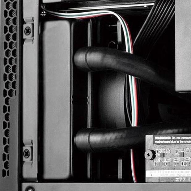 HighEnd Computer mini warrior wasserkühlung.jpg