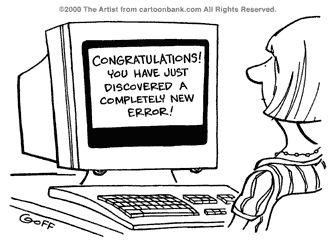 Computer_Humor_2.gif
