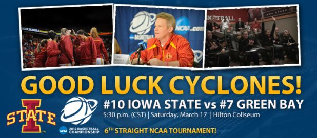 2012 NCAA Tournament WBB Good Luck.jpg
