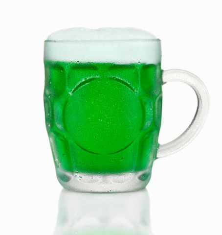 Green Beer.png