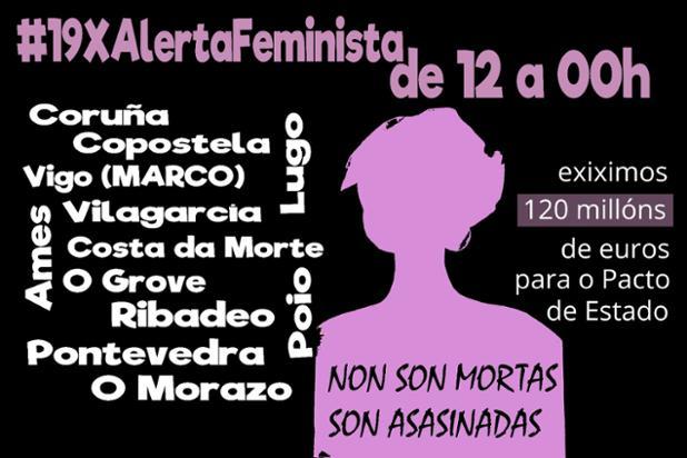 Galiza IMG-20170617-WA0010.jpg