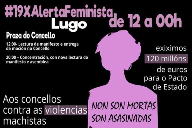 Lugo IMG-20170617-WA0009.jpg