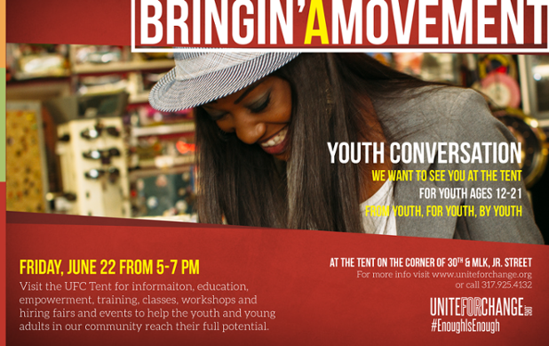 Youth-Event-friday-22.png