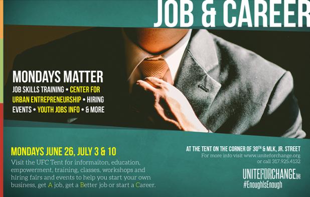 Job-Career-Events.png
