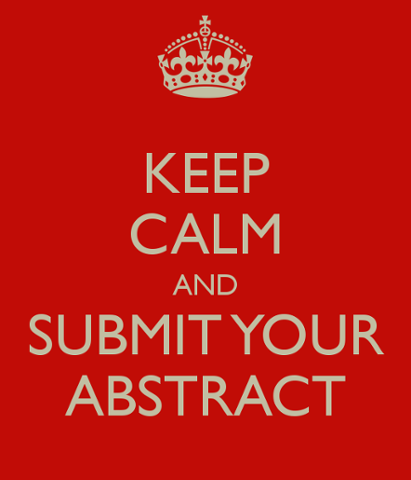 keep-calm-and-submit-your-abstract-3.png