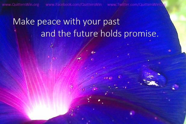 6.20.2017  6.14.2016 peace with past.jpg