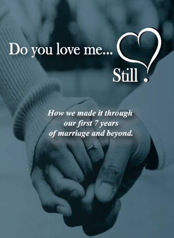 Do you love      me still. FRONTONLY.2.png