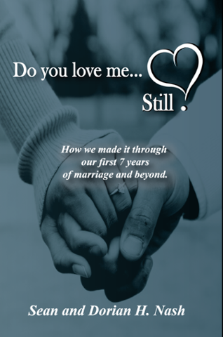 Do you love      me still. FRONTONLY wAuthors.png