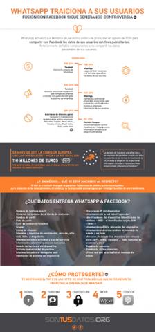infografia-whats-app-09-1160x2485.png