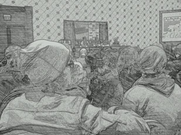 PaperCamera2012-03-11-10-24-54.jpeg
