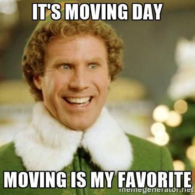 HUMOR - Moving Day Elf.jpg