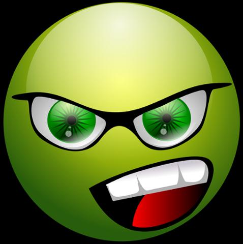 5.30.17 angry 1.png
