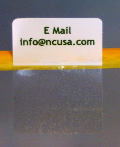 cable labels ncusa.com.jpg