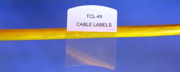 TCL 49 21 - Copy.JPG