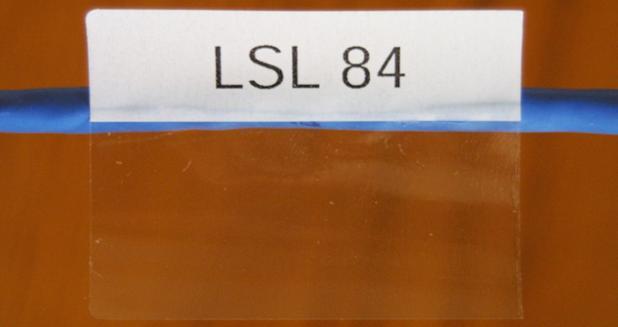 LSL 84 1.JPG