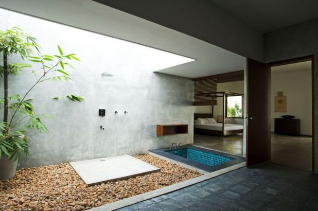 outdoor bathroom for your home.jpg