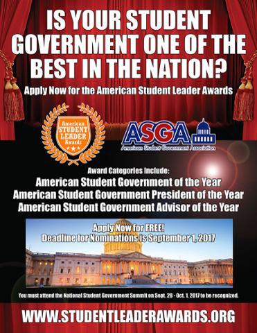 American-Student-Leader-Awards-2-Promo-042017_01.jpg