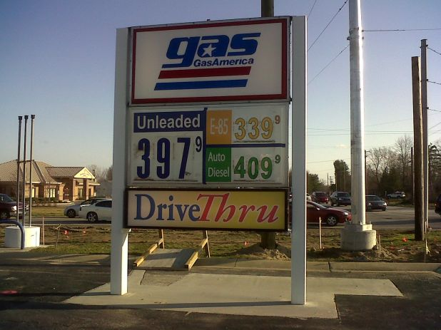 Gas Price Avon 3-12-12.jpg