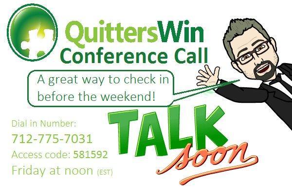 conf call.jpg