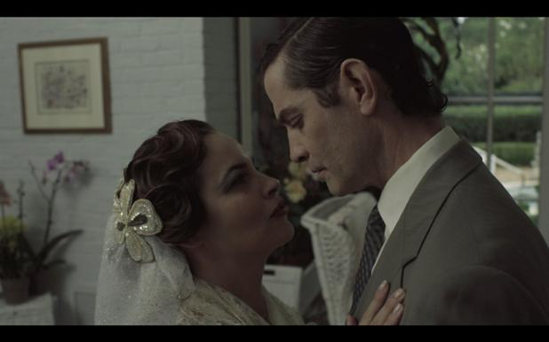 Tammy Blanchard and James Frain in Olivia Martha Ilse.jpg