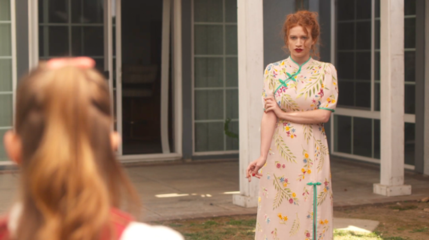 NOELLE LIDYOFF AND SARAH HAY IN YOU ARE ONE OF THEM (c) AMERICAN FILM INSTITUTE.png