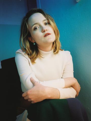 Jaclyn Bethany by Grace Pickering.jpg