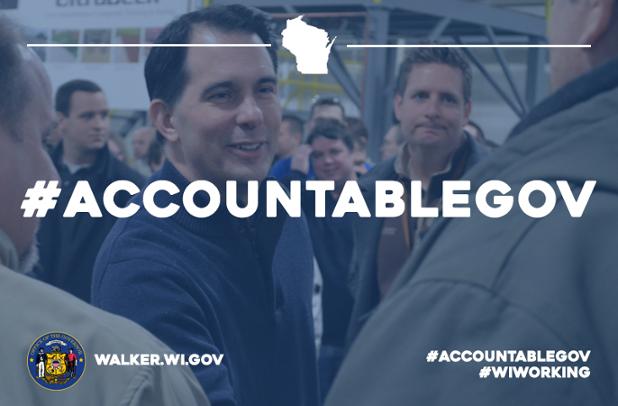 #AccountableGov.png