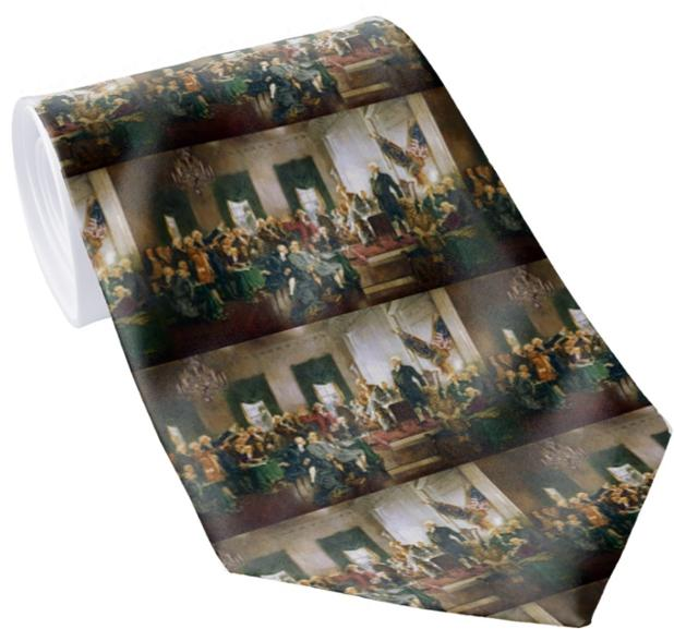 signing_of_the_constitution_neck_tie-reb3dd2ca2e7f441f8fe21d3920126de8_z5nrg_1000.jpg