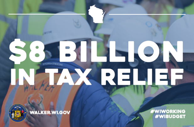 $8 Billion - Tax relief.png