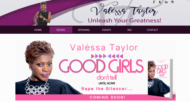 screenshot-www.valessataylor.com-2017-06-21-10-54-00.png