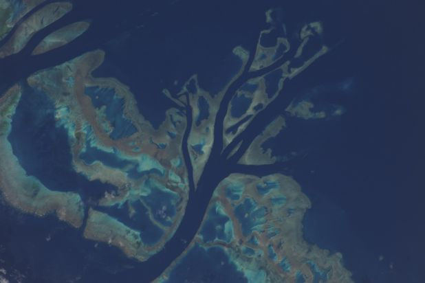 gbr from space.jpg