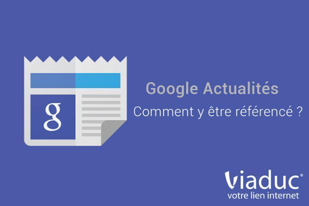 COUV- Article Google actu.jpg