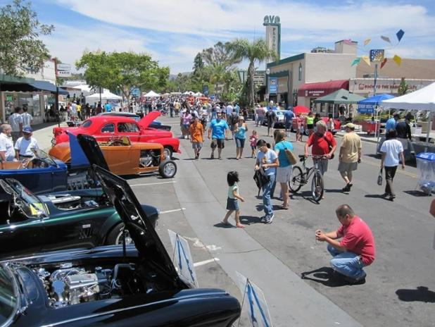 sdut-san-diego-summer-car-shows-2016-2016aug04.jpg