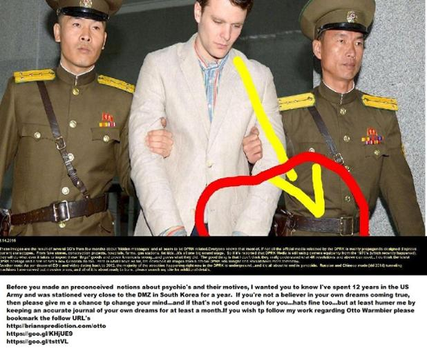 Otto_Warmbier_hidden_messages_1_BrianLadd_org_3.jpg