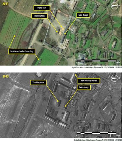 130306-NK-satellite-images.jpg