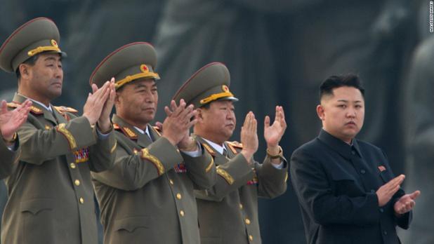 120528033210-north-korea-leadership-horizontal-large-gallery.jpg