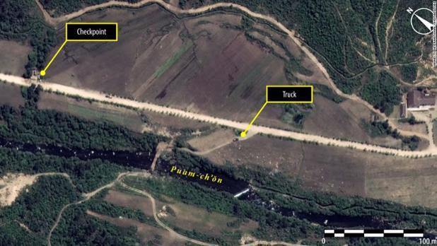131204011132-05-north-korea-camp-checkpoint-horizontal-large-gallery.jpg